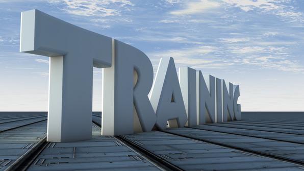 photodune-4293751-training-xs